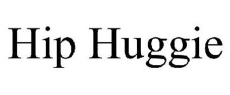 HIP HUGGIE