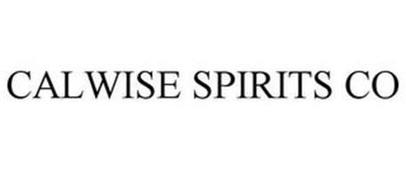 CALWISE SPIRITS CO