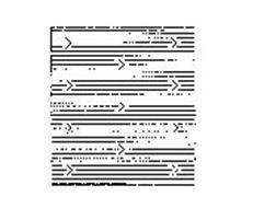 BERGSTROM PAPER COMPANY