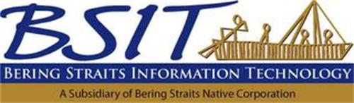 BSIT BERING STRAITS INFORMATION TECHNOLOGY