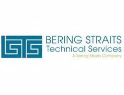 BSTS BERING STRAITS TECHNICAL SERVICES A BERING STRAITS COMPANY