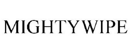 MIGHTYWIPE