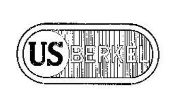 US BERKEL