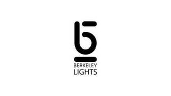 B BERKELEY LIGHTS