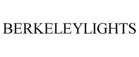 BERKELEYLIGHTS