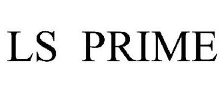 LS PRIME