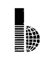 Berkley International, LLC
