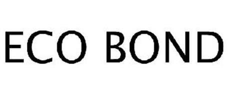 ECO BOND