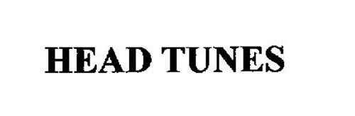 HEAD TUNES