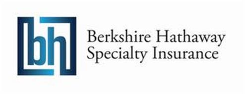 BH BERKSHIRE HATHAWAY SPECIALTY INSURANCE