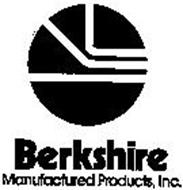 BERKSHIRE MANUFACTURED PRODUCTS, INC.