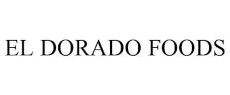 EL DORADO FOODS