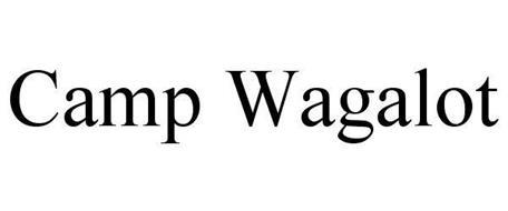 CAMP WAGALOT