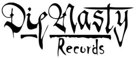 DIENASTY RECORDS