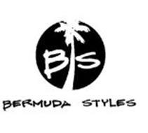 BS BERMUDA STYLES