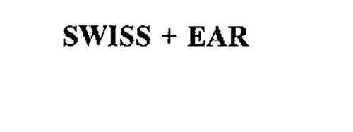 SWISS + EAR