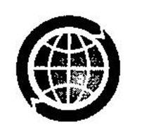 Bernal International, Inc.