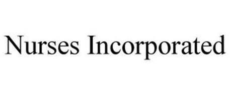 NURSES INCORPORATED