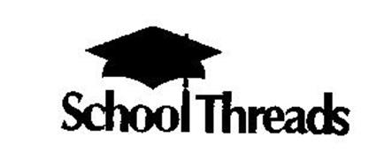 SCHOOL THREADS