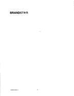 BRANDST R