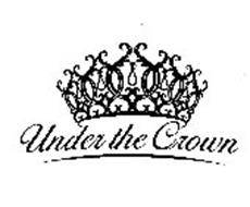 UNDER THE CROWN