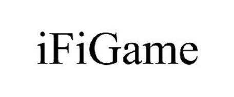 IFIGAME