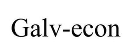 GALV-ECON
