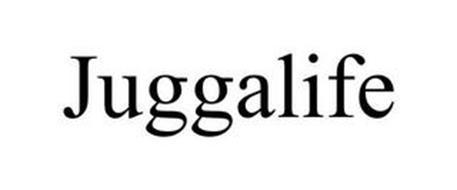JUGGALIFE