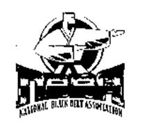 NBBA NATIONAL BLACK BELT ASSOCIATION