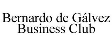 BERNARDO DE GÁLVEZ BUSINESS CLUB