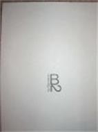 B2 BY BERNARDO