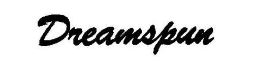 DREAMSPUN