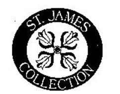 ST. JAMES COLLECTION
