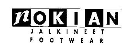 NOKIAN JALKINEET FOOTWEAR
