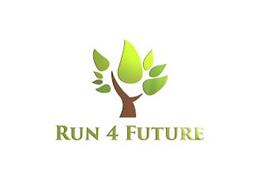 RUN 4 FUTURE