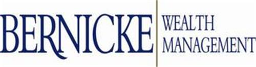 BERNICKE WEALTH MANAGEMENT