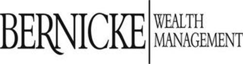 BERNICKE WEALTH MANAGEMENT