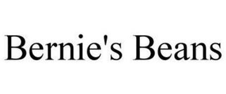 BERNIE'S BEANS