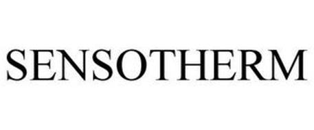 SENSOTHERM