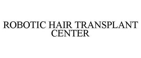 ROBOTIC HAIR TRANSPLANT CENTER