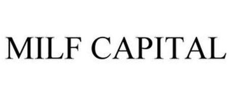 MILF CAPITAL