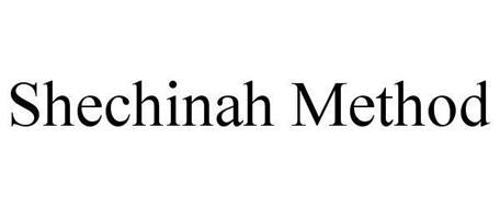 SHECHINAH METHOD