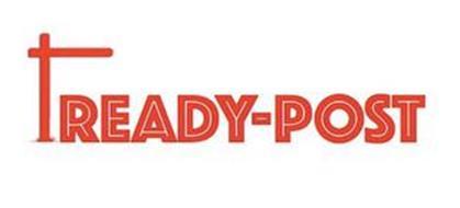 READY-POST