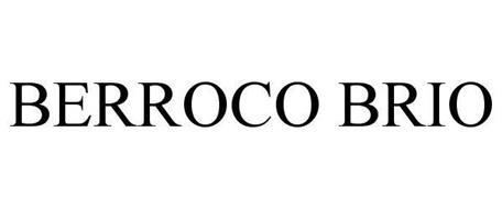 BERROCO BRIO
