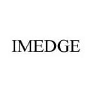 IMEDGE