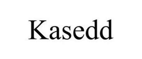 KASEDD