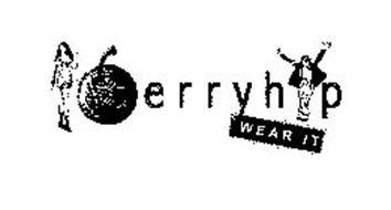 BERRYH P WEAR IT