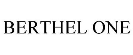 BERTHEL ONE