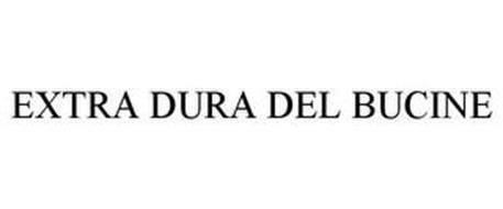 EXTRA DURA DEL BUCINE