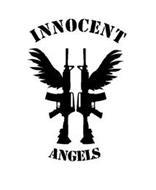 INNOCENT ANGELS
